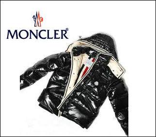 b_moncler