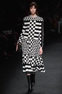 2015 paris fashion week_valentino (10)