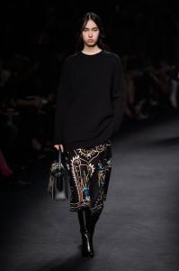 2015 paris fashion week_valentino (2)