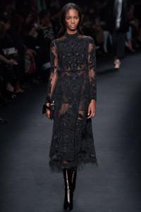 2015 paris fashion week_valentino (6)
