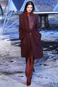 2015_paris_fashion_week_h_m (6)