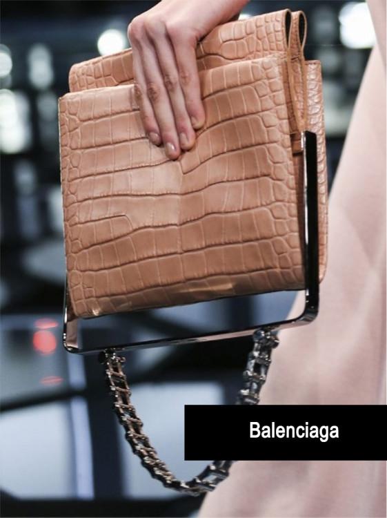 Balenciaga-photo credits:www.stylevitae