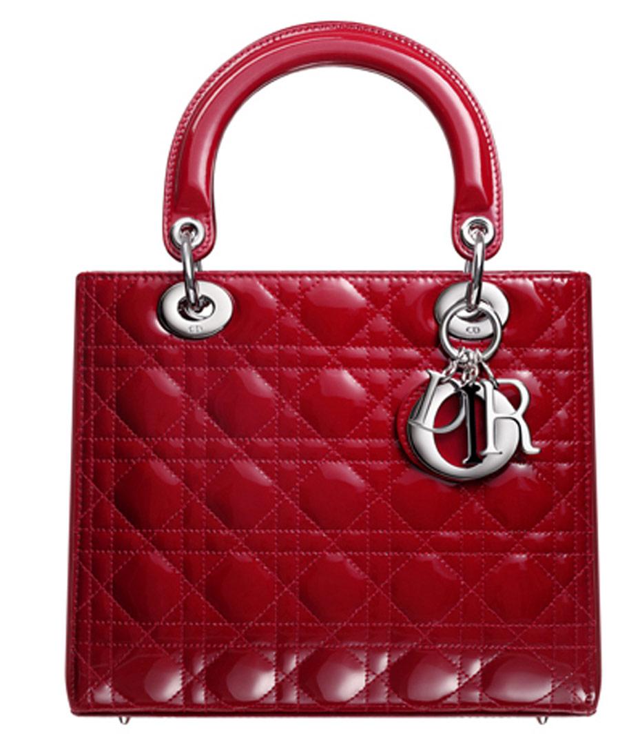 сумка dior lady : Dior lady photo credits forum purse vanity news