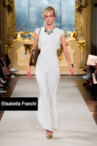 Elisabetta-Franchi