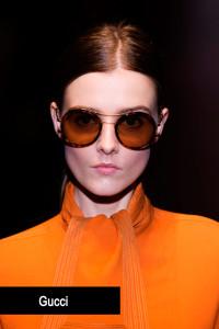 Gucci-photo credits:blog.pianetadonna