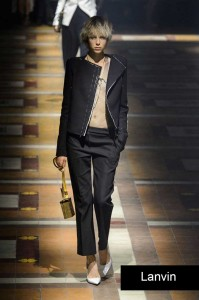 Lanvin-www.fashionwirepress