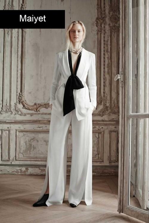 Maiyet-credits:fashionindustryarchive.com