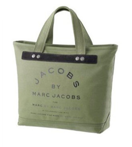 Marc-Jacobs-ph credits:thestylemedic.comtote