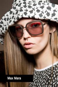 Max-Mara-photo credits:fashionmagazine