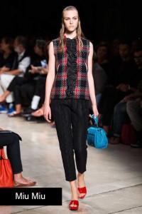 Miu-Miu-www.fashionwirepress