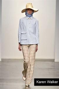 Walker-www.fashionmagazine