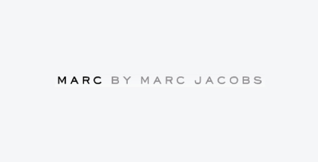marc-by-marc