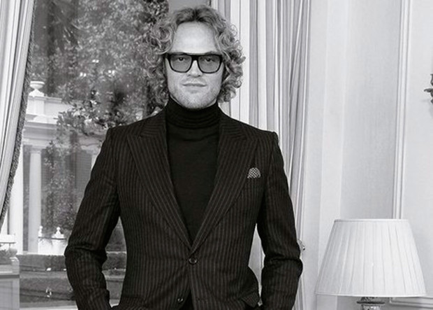 peter-dundas-credits: www.scoop.it