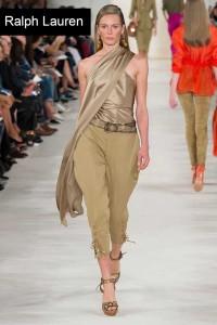 ralph-lauren-www.fashiongonerogue