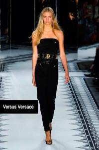 versus-versace