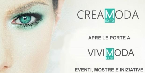 Creamoda Expo 2015