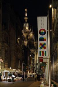 EXPO2015 photocredits: wiki