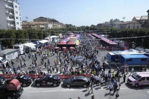 2015 05 19 giro d'italia civitanova  vanitynews.it(1)