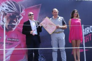2015 05 19 giro d'italia civitanova  vanitynews.it(3)