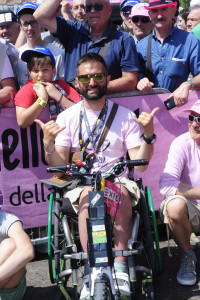 2015 05 19 giro d'italia civitanova  vanitynews.it(4)