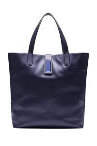 amalia-shopper-blue-ruthenium