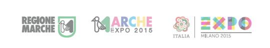 marche-expo