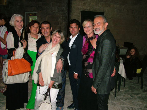 Chiara-Boni,-Paola-Cacianti,-Paola-Acquati,-Michele-Miglionico,-Enzo-Centonze,-Sabrina-Gallitto,-Paolo-Fumarulo