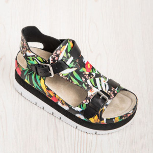 Ash-multicolor-sandal-floral-spring-summer-2015-my-fashion-hit-0744