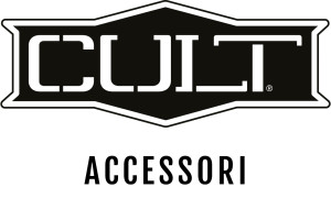 CULT_LOOKBOOK_W15-12