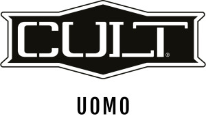 CULT_LOOKBOOK_W15-2
