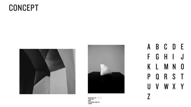pdf_21_07-4