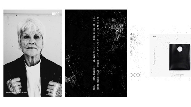 pdf_21_07-8