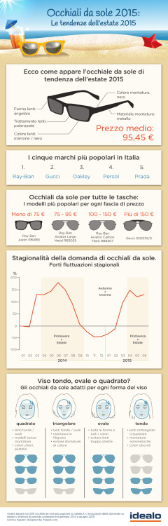 sunglasses_IT-1