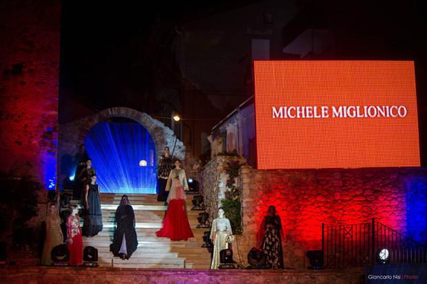 Foto-Michele-Miglionico4