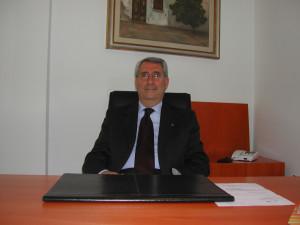 Rosario_Donati_Presidente_Banca_Picena