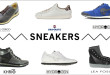 articolo_sneakers