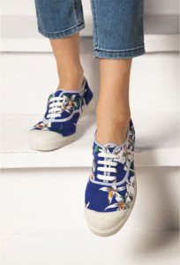 BOOK-shoes-LR-14