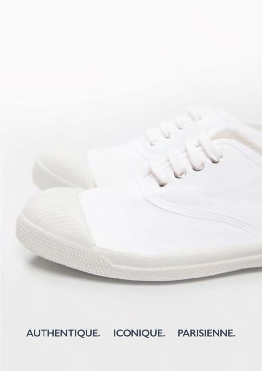 BOOK-shoes-LR-4