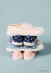 BOOK-shoes-LR-5