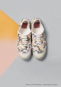 BOOK-shoes-LR-6