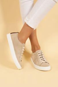 BOOK-shoes-LR-7