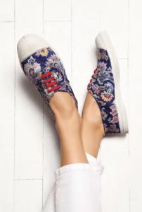 BOOK-shoes-LR-9