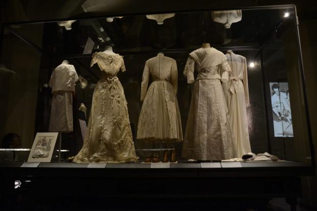 Heritage_Museo-del-Tessuto-Prato