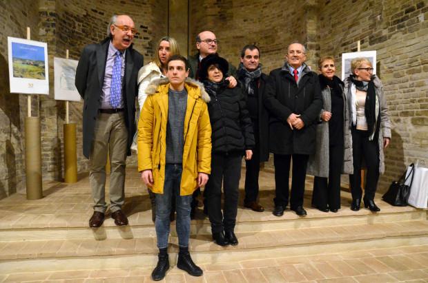 2016 10 01_foto di Tonino Mancini_VanityNews (1)