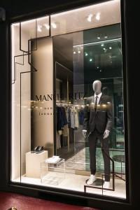 ManuelRitz-8714