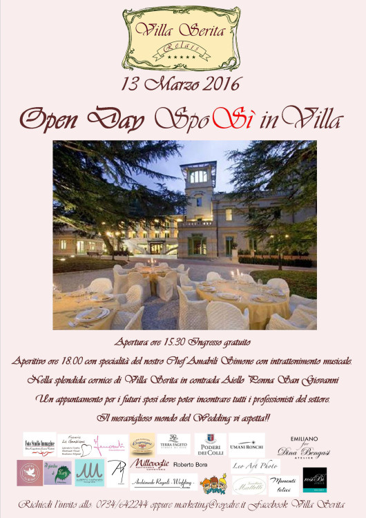 open-day-SPOSI-IN-VILLA-