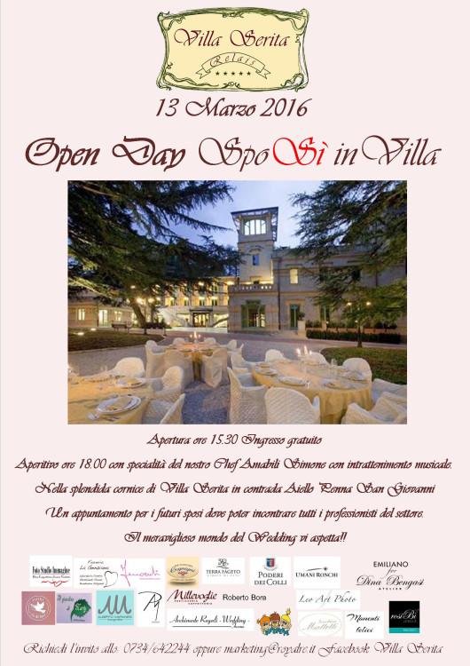 open-day-SPOSI-IN-VILLA-
