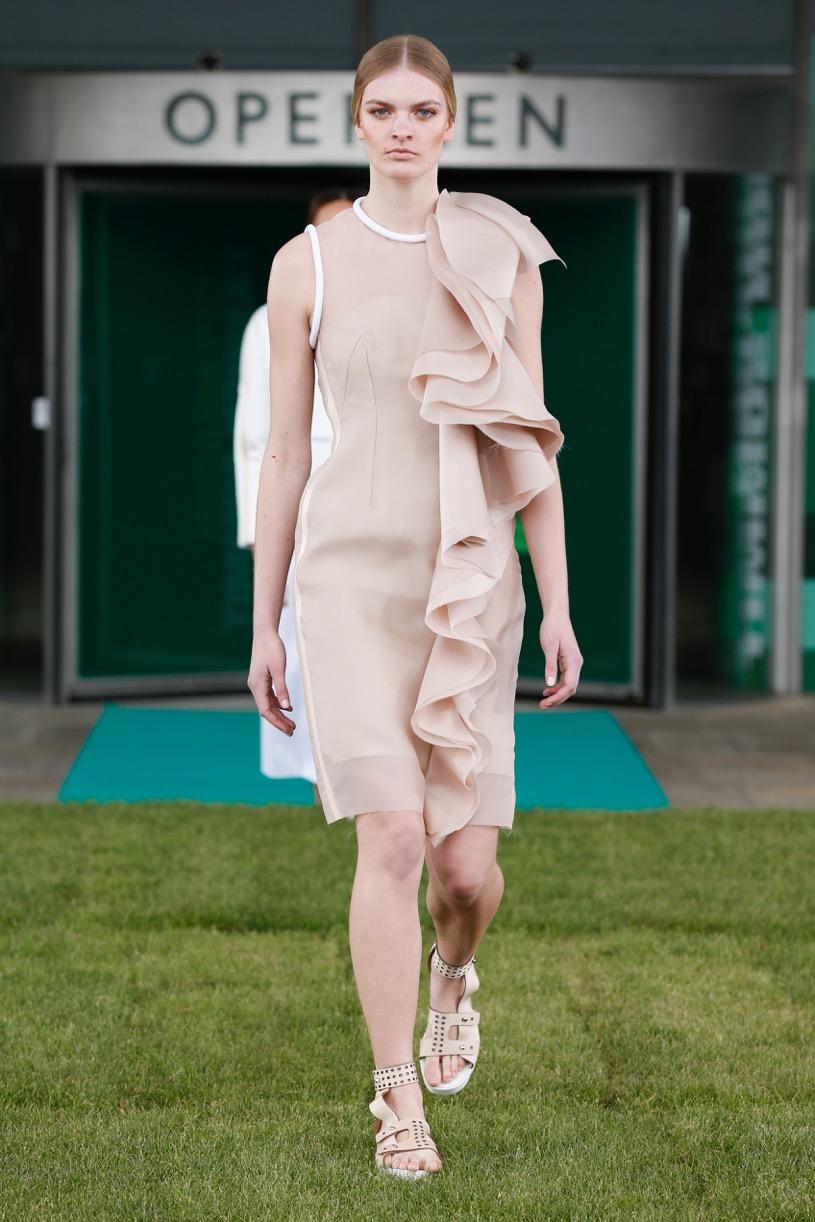 Designers Remix 01_Copenhagen Fashion Summit