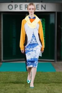 Marimekko 02 - Copenhagen Fashion Summit