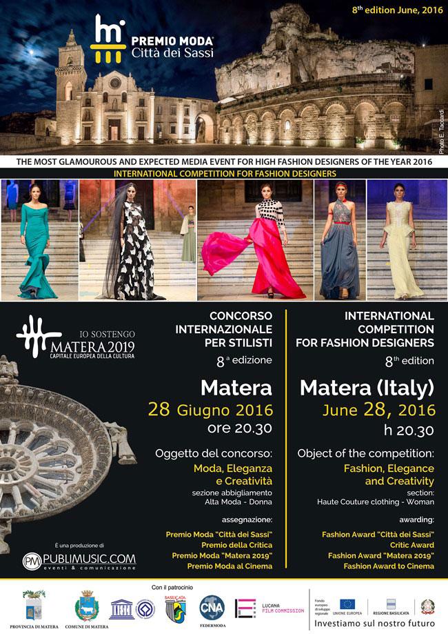 Locandina-Premio-Moda-ultima-(web)